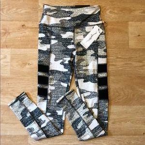 Brand New Leggings 😍